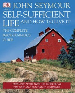 The Self-Sufficient Life and How to Live it Book Review