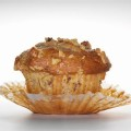 Better-For-You Banana Muffin Recipe