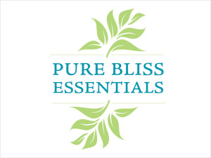 A Review of Eco-Friendly Beauty Products by Pure Bliss Essentials