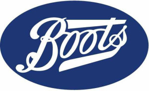 Product Review: Boots Bath Foam & Body Lotion Gift Collection a Thoughtful Gift