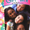"""""""Girl Talk"""": A Review of a Christian Devotions Book for Teenager Girls"""