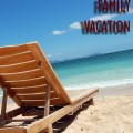 My Dream Family Vacation