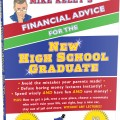 Financial Advice for the New High School Graduate