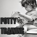 Three Potty Training Tips