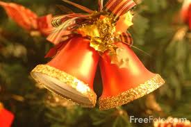 Keep the Spirit in Christmas Gift Giving