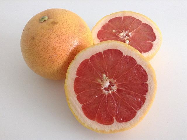 fruit-1123081_640