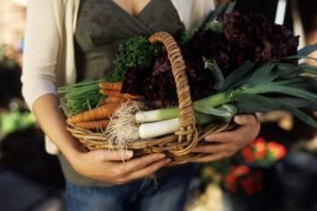 basket-veggies3