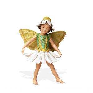 The Fairy Garden: A Magical Birthday Gift