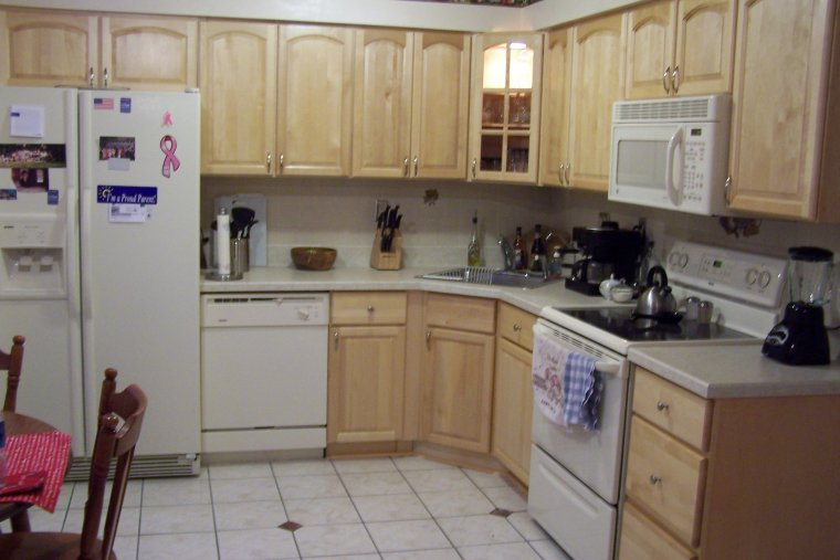 Does do it yourself cabinet refacing really save money solutioingenieria Images