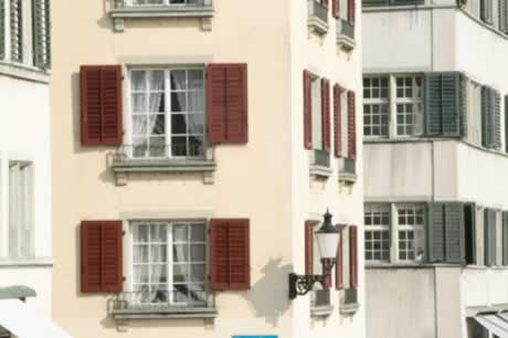 soundproof windows are a must in urban areas image credit