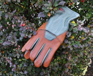 Tools for Gardening – Fields and Lane Glove Review and Giveaway