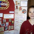 Homeschool History Fair