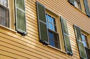 How Your Windows Are Costing You Money