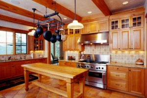 How to Get a New Kitchen on a Tight Budget