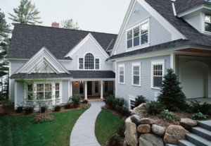 Telling the Truth About Vinyl Siding
