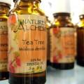 Melaleuca Alternifolia Essential Oil