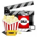 Christian Family Movie Night
