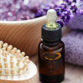 essential oils aren't as tricky to use as you think it might be