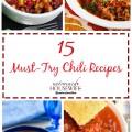 Chili-Recipes-UntrainedHW