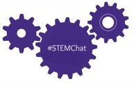 TheMakerMom STEMChat small