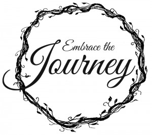 Embrace the Journey: Our Community Rallying Cry