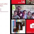 How we met windows app photo