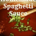 UTH-sauce-text