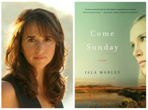 Book Review: Come Sunday, by Isla Morley