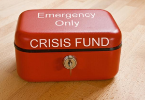 Backup Resources For Protecting Your Family's Finances