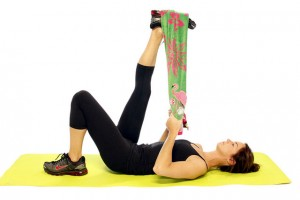 Health and Fitness: Tips for Making and Keeping Fitness Goals