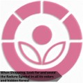 the radura symbol