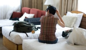 Secrets for a Great Hotel Stay