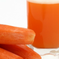 carrots for raw probiotic carrot ginger salad dressing
