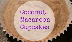 macaroon cakes feature