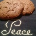 Giant Super Soft CookiesFe