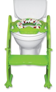 karibu toilet trainer for kids