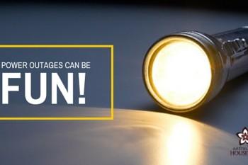 make-power-outage-fun