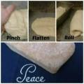 Extra Rich Wheat-White Bread
