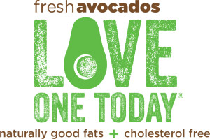 Hass Avocado has lots of health benefits