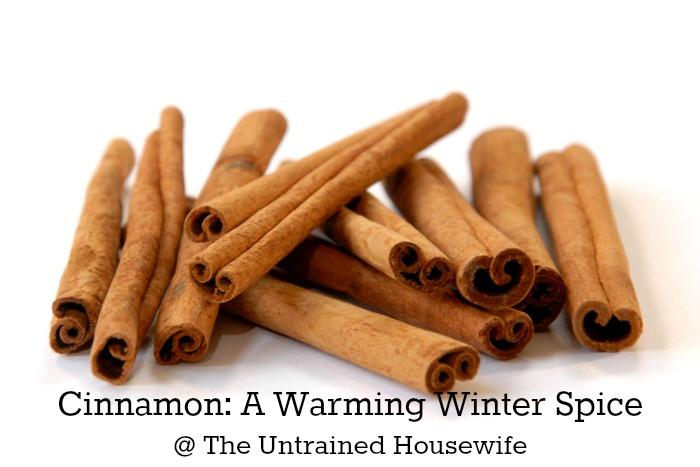Cinnamon: Medicinal uses andhealth benefits