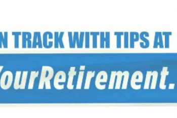 Tips for Planning Your Retirement with Confidence from AARP
